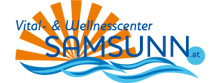 Vital- und Wellnesszentrum Samsunn