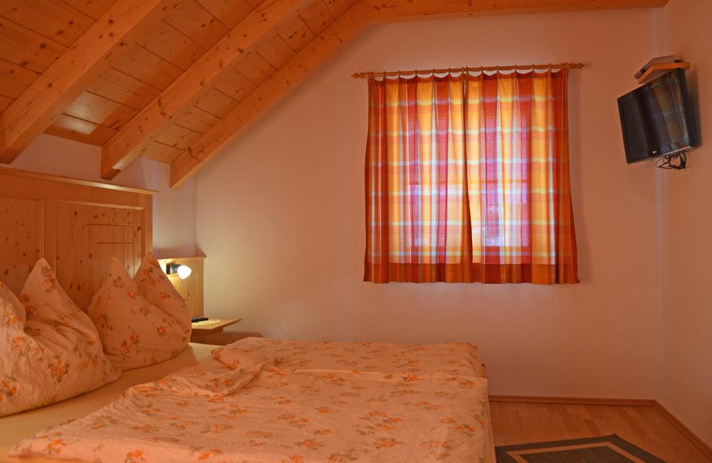 Zimmer Ferienhaus Longa