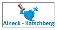 aineck-katschberg