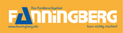 fanningberg