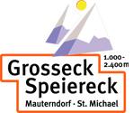 grosseck-speiereck